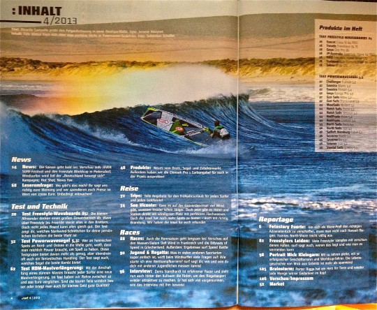 SurfMagazin_4_Inhalt