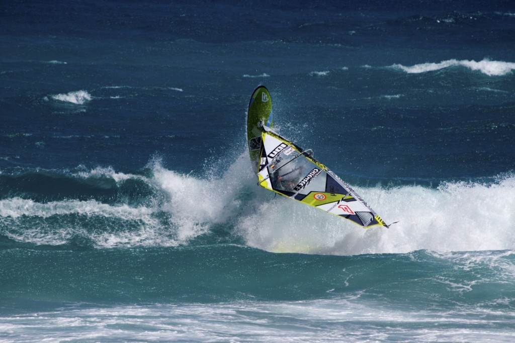 wave360_whitsands