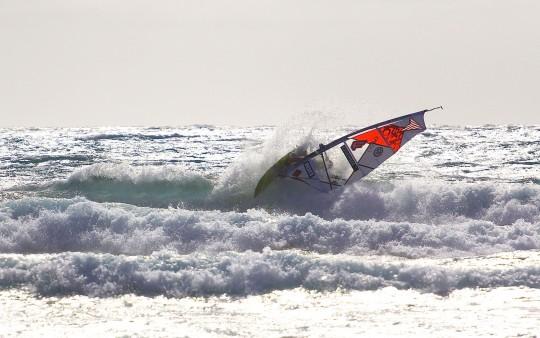 Wave360°_Tenne