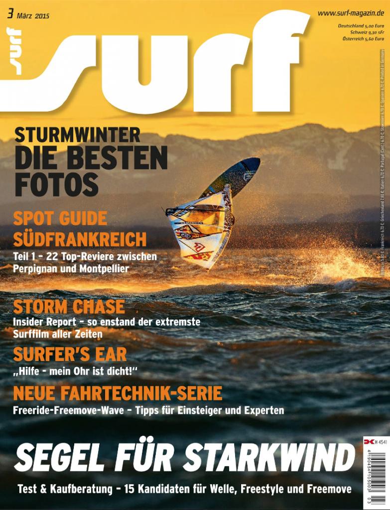 SurfMagazin_Cover_03.15